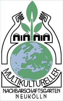 pyramidengarten-logo
